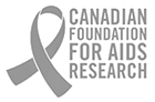 Canadian Foundation For AIDS Research