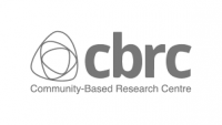 CBRC: Community-Based Research Center